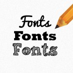 ewebmarketing-blog-Customise Your AdSense Ads with New Fonts
