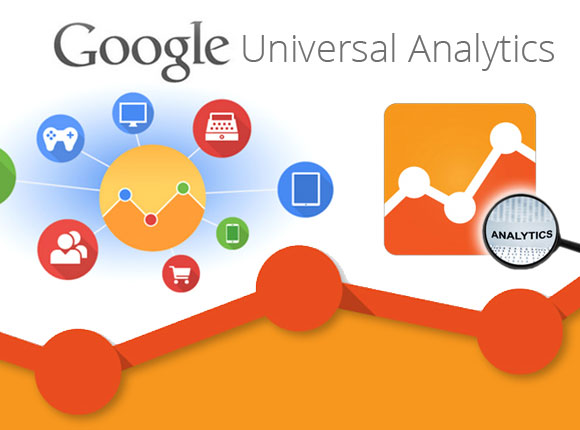 Google Universal Analytics: The Guide to Understanding Your Users