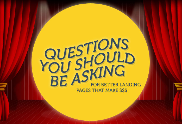 Express CRO Tip Series #24 – How Well Does Your Landing Page Score?